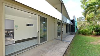 1/6 Project Avenue Noosaville QLD 4566