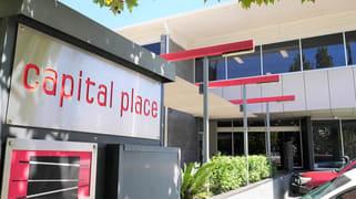 9/195-197 Hume Street Toowoomba City QLD 4350