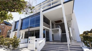 Level 1 - Suite 48/1008 Wellington Street West Perth WA 6005