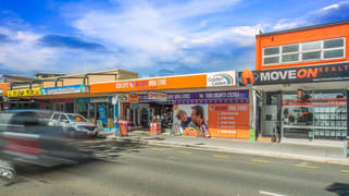65 Redcliffe Parade Redcliffe QLD 4020