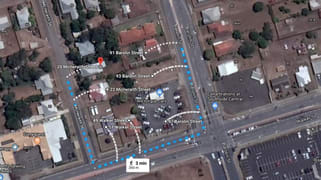 95 - 97 Barolin Street Bundaberg South QLD 4670