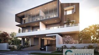 70 Tavistock Street Oxley QLD 4075