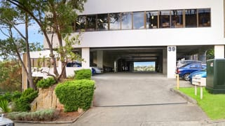 39 Leighton Place Hornsby NSW 2077