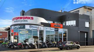 248-250 Argyle Street Hobart TAS 7000