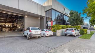 387 Montague Road West End QLD 4101