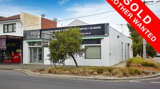 445 Graham Street Port Melbourne VIC 3207