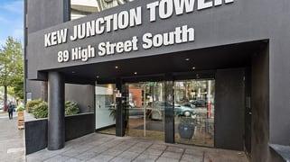 121/89 High Street South Kew VIC 3101