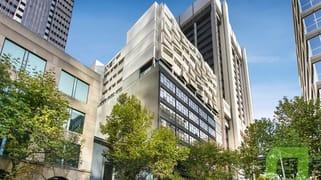 119d/601 Little Collins Street, Melbourne VIC 3000
