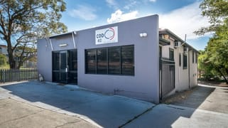 412 Crown Street Wollongong NSW 2500