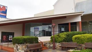 4/61 Burnett Street, Buderim QLD 4556