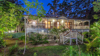 1-5 Bartle Road Tamborine Mountain QLD 4272