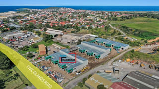 35 Five Islands Road Port Kembla NSW 2505