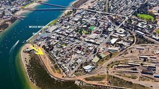 Lot 1001 El Alamein Road Port Augusta SA 5700