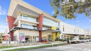 22/42-46  Wattle Road Brookvale NSW 2100