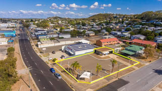 23 Toolooa Street South Gladstone QLD 4680