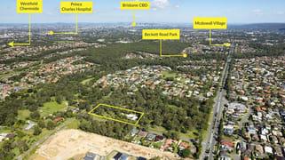 95 Idonia Street Bridgeman Downs QLD 4035