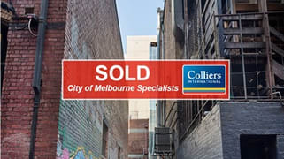 R1 Niagara Lane Melbourne VIC 3000