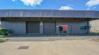 8 Queen Street Bundaberg North QLD 4670