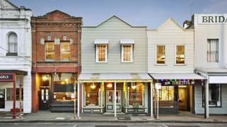 28 Main Road, Bakery Hill VIC 3350