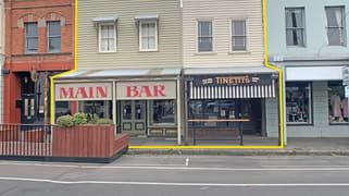 28 Main Road Bakery Hill VIC 3350
