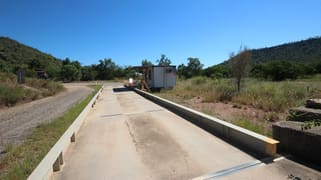4746 Flinders Highway Calcium QLD 4816