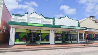 23-25 Main Street Lithgow NSW 2790