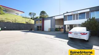 11/97 Jijaws Street Sumner QLD 4074