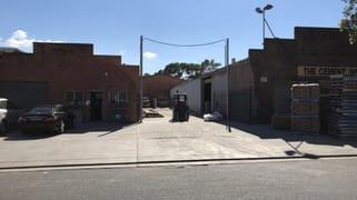 9-11 Seddon Street Bankstown NSW 2200