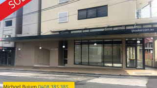 10/451-457 New Canterbury Road Dulwich Hill NSW 2203