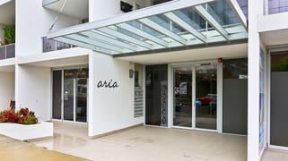 Shop 6/90 Tennyson Road Mortlake NSW 2137