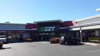 Shop 4 111 George Street Rockhampton City QLD 4700