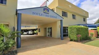 10 Johanna Boulevard Bundaberg Central QLD 4670
