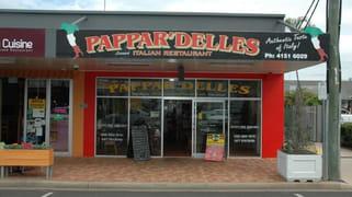 1/44 Woongarra Street Bundaberg Central QLD 4670