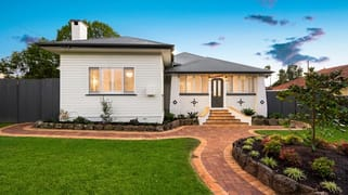 133 Russell Street Toowoomba City QLD 4350