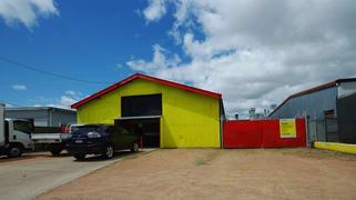 3 Yarrowee Street Currajong QLD 4812