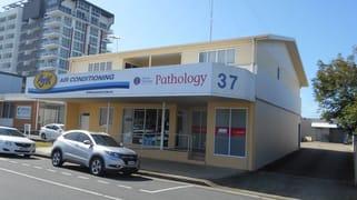 37 Brisbane Street Mackay QLD 4740