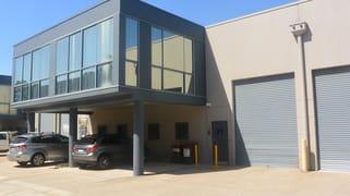 Box Rd Taren Point NSW 2229