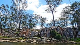 356 Thomas Road Upper Lockyer QLD 4352