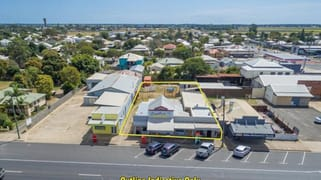 67 Perry Street Bundaberg North QLD 4670