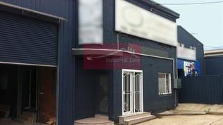 7-9 Rosedale Avenue Greenacre NSW 2190