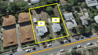 49-51 Wotton Street Aitkenvale QLD 4814