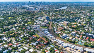 267-273 Moggill Road Indooroopilly QLD 4068