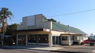 35-41 Isabella Street Wingham NSW 2429