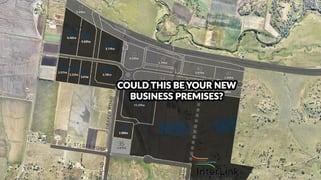InterLinkSQ Draper Road Charlton QLD 4350