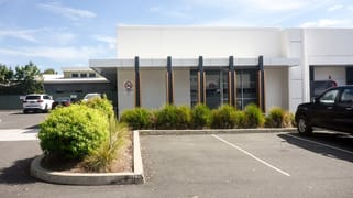 Suite 6a & 6b, 12 Highfields Circuit Port Macquarie NSW 2444