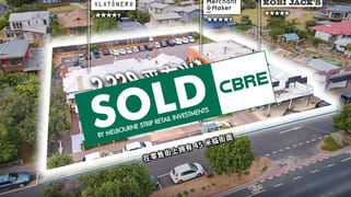 671-677 Point Nepean Road Mccrae VIC 3938