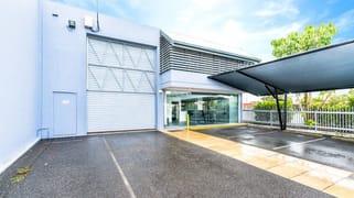 12 Thompson Street Bowen Hills QLD 4006