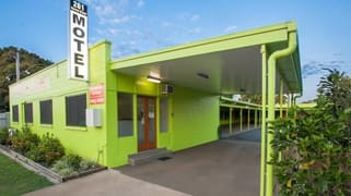 261 Byrnes Street Mareeba QLD 4880