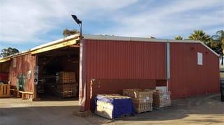 35 - 39 Vivian Street South Boulder WA 6432