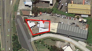 53 Shellharbour Road Port Kembla NSW 2505